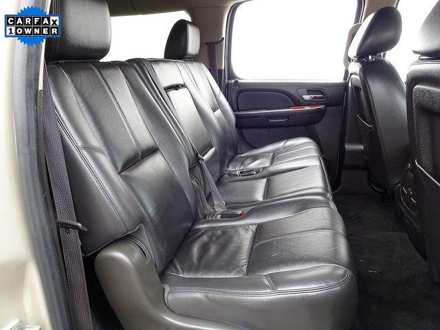 2013 Chevrolet Suburban LT Madison, NC 34