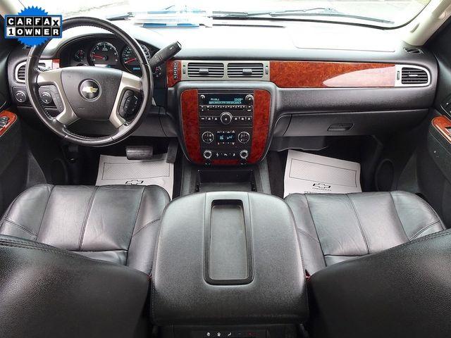 2013 Chevrolet Suburban LT Madison, NC 36