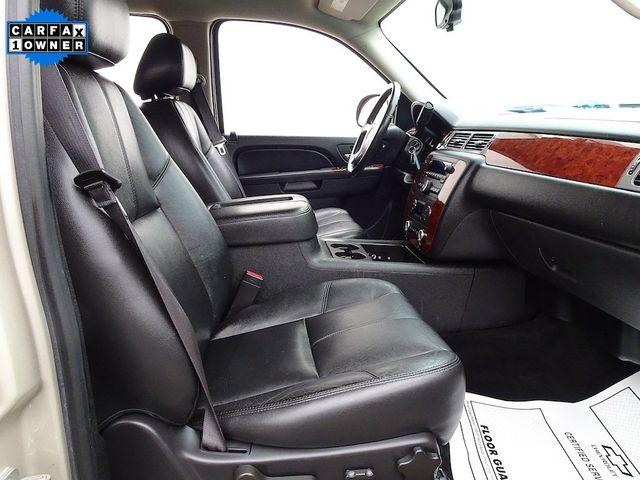 2013 Chevrolet Suburban LT Madison, NC 40