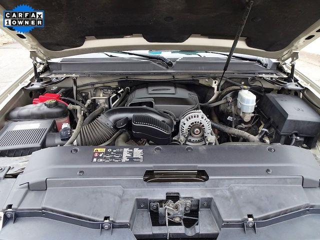 2013 Chevrolet Suburban LT Madison, NC 44