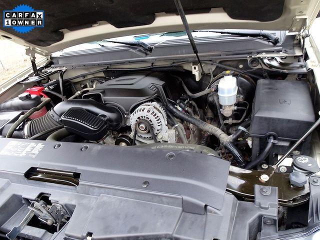 2013 Chevrolet Suburban LT Madison, NC 46