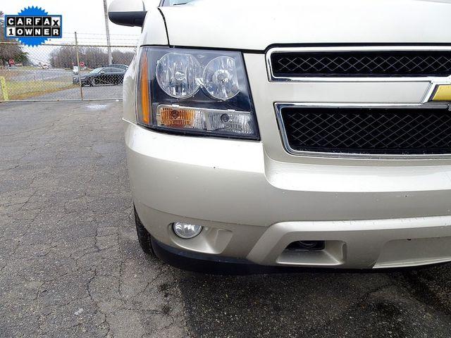 2013 Chevrolet Suburban LT Madison, NC 8