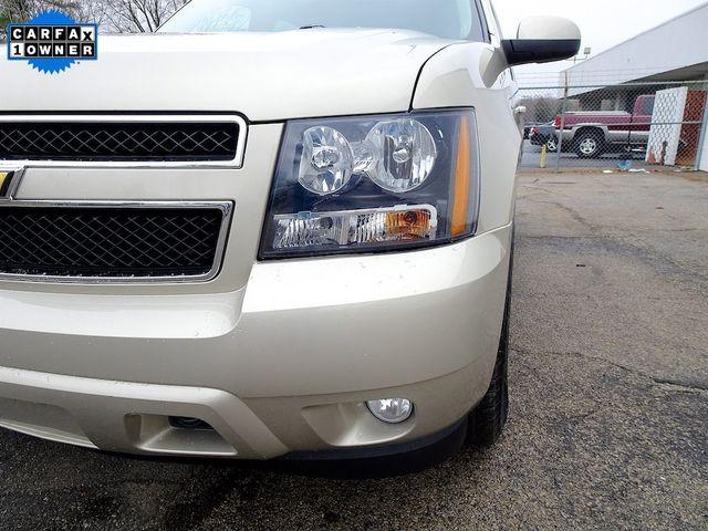 2013 Chevrolet Suburban LT Madison, NC 9