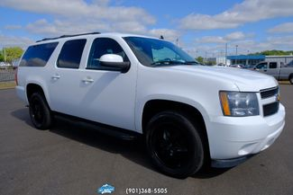 2013 Chevrolet Suburban LT in Memphis, Tennessee 38115
