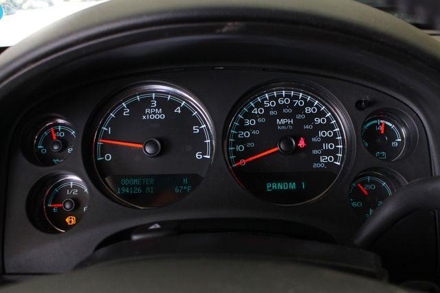 2013 Chevrolet Suburban 2500 LT Mooresville , NC 8