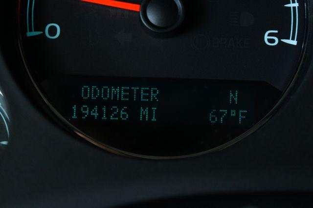 2013 Chevrolet Suburban 2500 LT Mooresville , NC 30