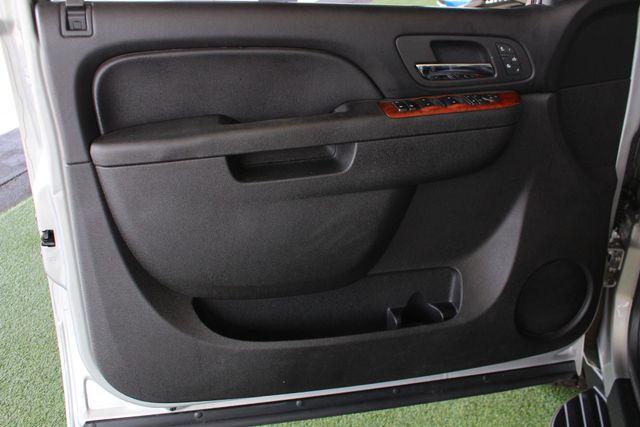 2013 Chevrolet Suburban 2500 LT Mooresville , NC 41