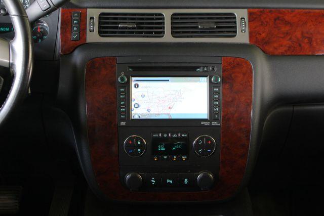 2013 Chevrolet Suburban 2500 LT Mooresville , NC 33