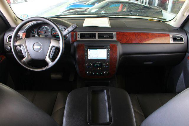 2013 Chevrolet Suburban 2500 LT Mooresville , NC 25