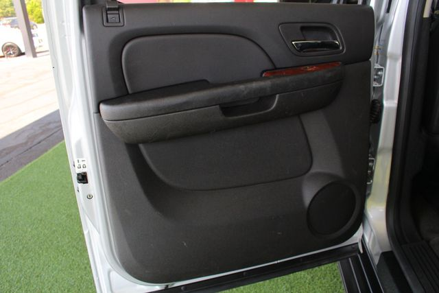 2013 Chevrolet Suburban 2500 LT Mooresville , NC 43