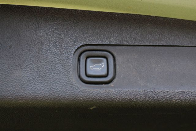2013 Chevrolet Suburban 2500 LT Mooresville , NC 39