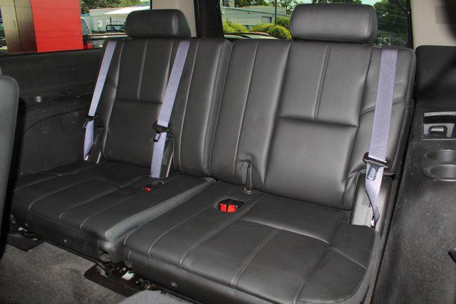 2013 Chevrolet Suburban 2500 LT Mooresville , NC 10