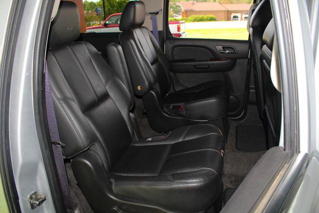 2013 Chevrolet Suburban 2500 LT Mooresville , NC 36