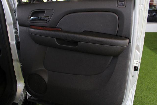 2013 Chevrolet Suburban 2500 LT Mooresville , NC 44