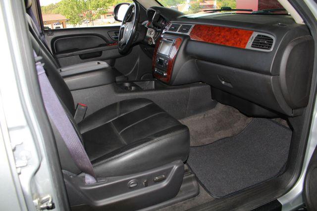 2013 Chevrolet Suburban 2500 LT Mooresville , NC 28