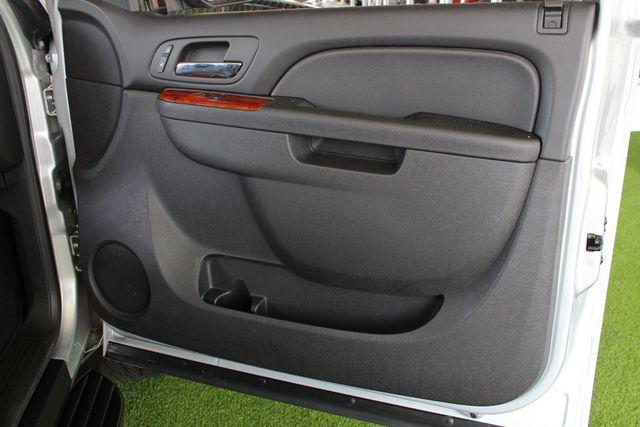 2013 Chevrolet Suburban 2500 LT Mooresville , NC 42