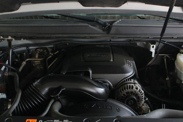 2013 Chevrolet Suburban 2500 LT Mooresville , NC 45