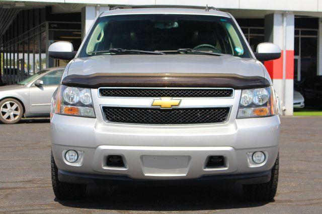 2013 Chevrolet Suburban 2500 LT Mooresville , NC 15