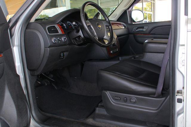 2013 Chevrolet Suburban 2500 LT Mooresville , NC 27