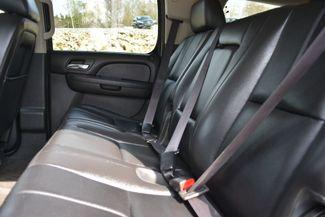 2013 Chevrolet Suburban LT Naugatuck, Connecticut 12