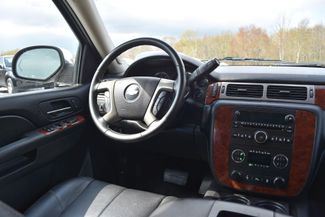 2013 Chevrolet Suburban LT Naugatuck, Connecticut 14