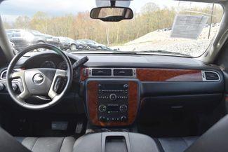 2013 Chevrolet Suburban LT Naugatuck, Connecticut 15