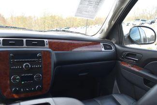 2013 Chevrolet Suburban LT Naugatuck, Connecticut 16