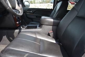 2013 Chevrolet Suburban LT Naugatuck, Connecticut 18