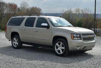 2013 Chevrolet Suburban LT Naugatuck, Connecticut 6
