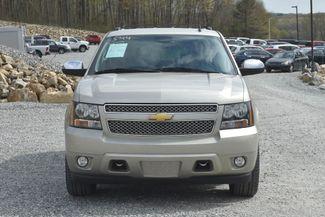 2013 Chevrolet Suburban LT Naugatuck, Connecticut 7