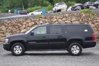 2013 Chevrolet Suburban LT Naugatuck, Connecticut 1