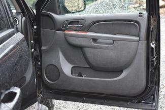 2013 Chevrolet Suburban LT Naugatuck, Connecticut 10
