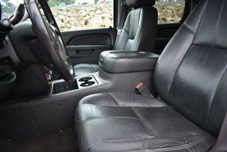 2013 Chevrolet Suburban LT Naugatuck, Connecticut 17