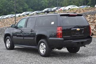 2013 Chevrolet Suburban LT Naugatuck, Connecticut 2