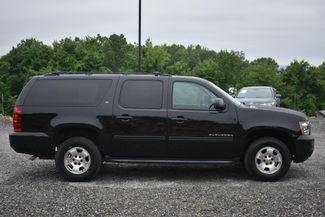 2013 Chevrolet Suburban LT Naugatuck, Connecticut 5