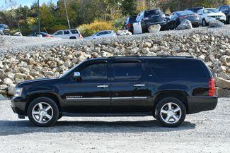 2013 Chevrolet Suburban LTZ Naugatuck, Connecticut 1