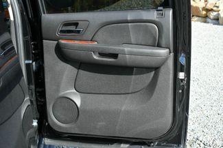 2013 Chevrolet Suburban LTZ Naugatuck, Connecticut 11