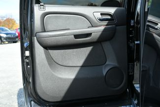 2013 Chevrolet Suburban LTZ Naugatuck, Connecticut 13