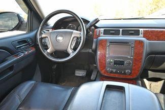 2013 Chevrolet Suburban LTZ Naugatuck, Connecticut 17
