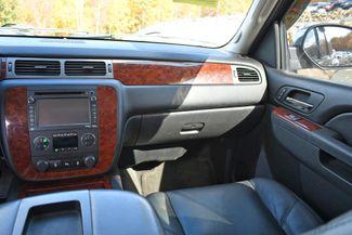 2013 Chevrolet Suburban LTZ Naugatuck, Connecticut 19
