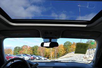 2013 Chevrolet Suburban LTZ Naugatuck, Connecticut 20