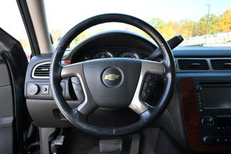 2013 Chevrolet Suburban LTZ Naugatuck, Connecticut 24