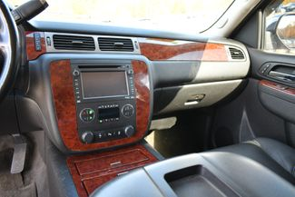 2013 Chevrolet Suburban LTZ Naugatuck, Connecticut 25