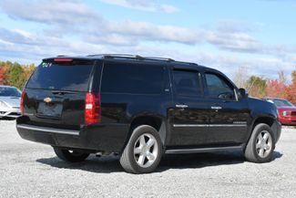 2013 Chevrolet Suburban LTZ Naugatuck, Connecticut 4