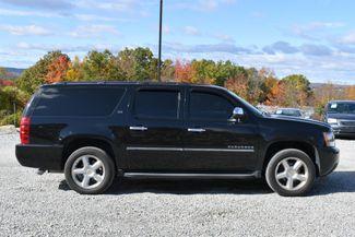 2013 Chevrolet Suburban LTZ Naugatuck, Connecticut 5