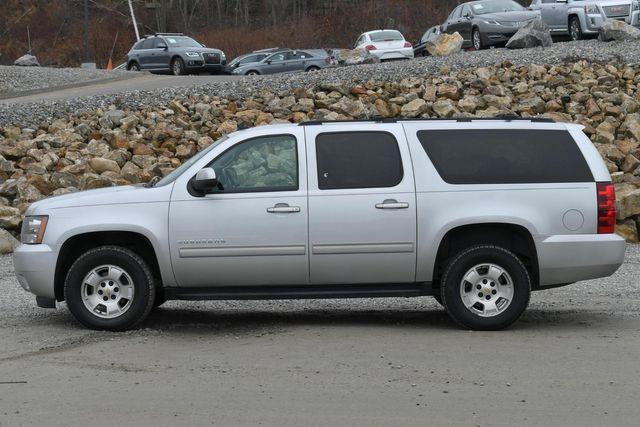 2013 Chevrolet Suburban LS Naugatuck, Connecticut 1