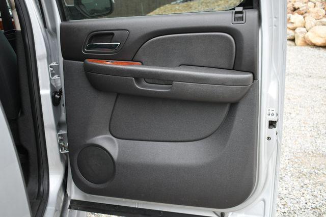 2013 Chevrolet Suburban LS Naugatuck, Connecticut 11