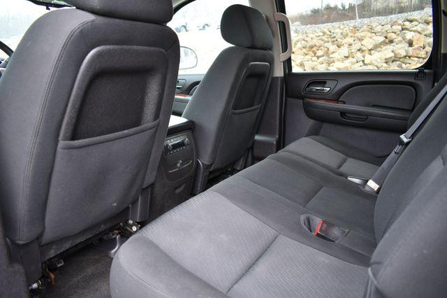 2013 Chevrolet Suburban LS Naugatuck, Connecticut 14