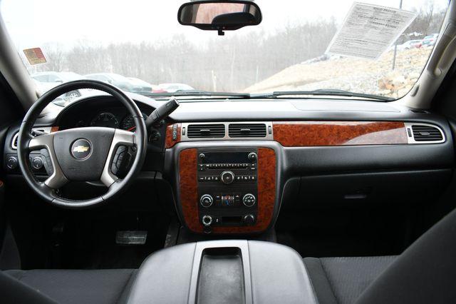 2013 Chevrolet Suburban LS Naugatuck, Connecticut 18