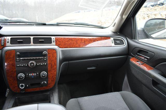 2013 Chevrolet Suburban LS Naugatuck, Connecticut 19